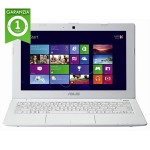 Notebook Asus VivoBook F200MA-BING-KX385B Intel N2830 2Gb 500Gb 11.6' Windows 8.1