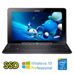 Notebook Samsung ATIV XE700T1C-G01IT Core i5-3337U 4Gb 128Gb 11.6' Windows 10 Professional
