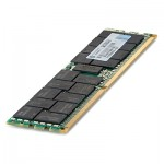Memoria RAM per server 16GB DDR3 DIMM 1333 MHZ 240 Pin PC3L-10600R 2RX4 SDRAM Fully Buffered IBM HP Dell