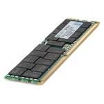 Memoria RAM per server 16GB DDR3 DIMM 1333 MHZ 240 Pin PC3L-10600R 2RX4 SDRAM Fully Buffered IBM HP Dell
