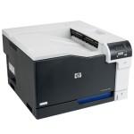 Stampante Laser a Colori A4 HP CP5225DN 20ppm 600x600 dpi CE712A