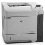 Stampante HP LaserJet Enterprise 600 M601n 45ppm 1200x1220 dpi CE989A