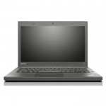 Notebook Lenovo Thinkpad T440 Core i5-4300U 4Gb 500Gb 14' Windows 10 Professional [GRADE B]
