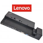 Docking Station Lenovo ThinkPad Pro Dock 40A1 Replicator Docking Station 04W3952 04W3948 00HM918