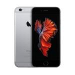 iPhone 6S 32Gb SpaceGray MN0W2ZD/A Grigio Siderale 4G Wifi Bluetooth 4.7' 12MP Originale