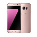 Smartphone Samsung Galaxy S7 SM-G930F 5.1' FHD 4G 32Gb 12MP RoseGold