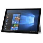 Microsoft Surface PRO 4 1796 Intel i5-7300U 2.6GHz 8Gb Ram 256Gb SSD 12.3'  Windows 10 Pofessional
