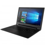 Notebook Lenovo Essential V110 Core i3-6006 4Gb Ram 500Gb 15.6' HD LED Windows 10 HOME Refurbished