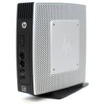 Thin Client HP T510 VIA EDEN X2 U4200 4Gb 16Gb