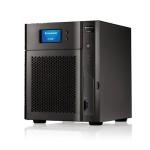 Lenovo EMC PX4-400D NAS HardDisk NUOVO