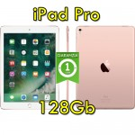 Apple iPad Pro 9.7' 128Gb Wifi Cellular LTE 4G RoseGold MLYL2 J/A