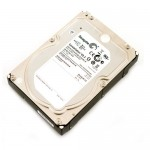 SEAGATE Constellation ES.3 2TB 7.2K 128MB Cache SATA 6 ST2000NM0033 NUOVO