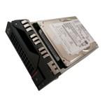 Lenovo 2.5 146GB 15K SAS HOT SWAP HD FRU 03T17968 ST9146853SS NUOVO
