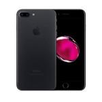Apple iPhone 7 Plus 32Gb Matte Black A10 MN8G2LL/A 5.5' Nero Opaco Originale