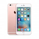 iPhone 6S 16Gb RoseGold MKQM2QL/A Oro Rosa 4G Wifi Bluetooth 4.7' 12MP [Grade B]
