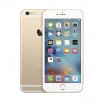 iPhone 6S 64Gb Gold MG4F2QL/A Tesco Oro 4.7' Originale  [GRADE B]