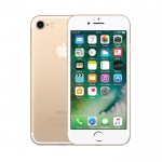 Apple iPhone 7 128Gb Gold A10 MN942CN/A 4.7' Oro Originale iOS 11