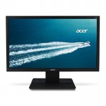 Monitor Acer V226HQL 21.5' LCD