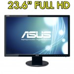 Monitor ASUS VE247H 23.6' LED 1920x1080 Full HD