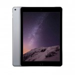 iPad Air 2 64Gb Grigio Siderale WiFi 9.7' Retina Bluetooth Webcam MGKL2NF/A
