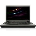Workstation Lenovo ThinkPad W540 Core i7-4800MQ 8Gb 180Gb SSD 15.6' FHD Quadro K1100M 2Gb 10 Pro [GRADE B]