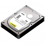 Hard Disk per PC 80Gb SATA 3.5 7200 rpm Varie Marche