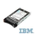 IBM 2.5' 00FN459 146GB 15K SAS 6GBPS SFF