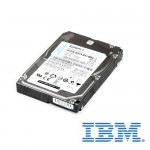 IBM 2.5' 81Y3805 900GB 10K SAS 6GBPS Hot-Swap