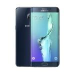 Smartphone Samsung Galaxy S6 Edge SM-G925F 5.1' FHD 4G 32Gb 16MP Black sapphire [Grade B]