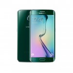 Smartphone Samsung Galaxy S6 Edge SM-G925F 5.1' FHD 4G 64Gb 16MP Green Emerald [Grade B]