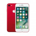 Apple iPhone 7 128Gb Red A10 MN962ZD/A 4.7' Rosso