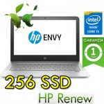 Notebook HP ENVY 13-ad102nl Core i5-8250U 8Gb 256Gb 13.3' Windows 10