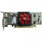 Scheda Video ATI Radeon HD6450 PCI Express x16 1GB AMD C264