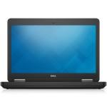 Notebook Dell Latitude E5440 Core i5-4310U 4Gb 320Gb 14.1' DVD WEBCAM Windows 10 Professional [GRADE B]