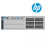 Switch HP Procurve 4202vl-72 72 Porte 10/100 RJ45 J8772