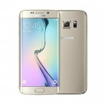Smartphone Samsung Galaxy S6 SM-G920F 5.1' FHD 4G 64Gb 16MP Gold
