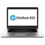 Notebook HP EliteBook 850 G2 Core i5-5300U 8Gb 256Gb SSD 15.6' AG LED Windows 10 Professional