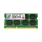 UPGRADE da 8Gb a 16Gb Sodimm DDR3 x PORTATILI (Ordinabile solo con nostri Notebook)