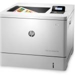 Stampante HP LaserJet Enterprise M552dn 33ppm 1200x1200 dpi B5L23A