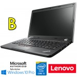 Notebook Lenovo ThinkPad Edge E330 Core i5-3210M 2.5GHz 4Gb 320Gb 13.3' LED Windows 10 Professional