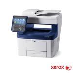 Multifunzione Laser A4 Xerox WorkCentre 3655X Mono Stampa 1200 x 1200 DPI Scansioni a colori 700 fogli