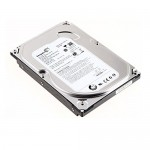 Hard Disk Per PC 250Gb SATA 3.5 7200 rpm Varie Marche