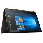 Notebook Convertible HP Spectre x360 13-AP0000NL Core i5-8265U 8Gb 256Gb SSD 13.3' FHD Windows 10 Home