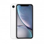 Apple iPhone XR 64Gb White A12 MT032J/A 6.1' Bianco Originale