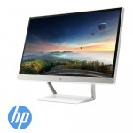 Monitor LCD 23 Pollici HP Pavilion 23xw Full HD LED 1920x1080 White