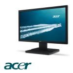 Monitor Acer V226WLBD 22' LCD WSXGA+ 1680x1050