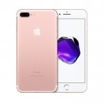 Apple iPhone 7 Plus 32Gb Rose Gold A10 MNRD2J/A 5.5' Oro Rosa Originale