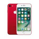 Apple iPhone 7 128Gb Red A10 MPRX2J/A 4.7' Rosso Originale [Grade B]