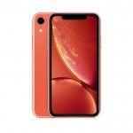 Apple iPhone XR 128Gb Coral A12 MT0T2J/A 6.1' Corallo Originale
