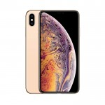 Apple iPhone XS 64Gb Gold A12 MTAY2J/A 5.8' Oro Originale